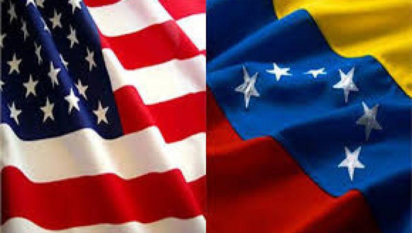 أمريكا تواصل التصعيد ضد  فنزويلا..  هذه العقوبات الجديدة