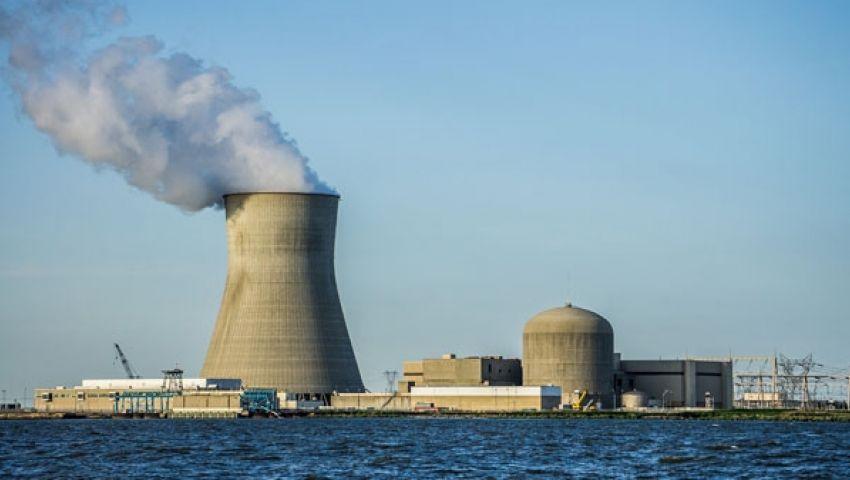 إيران تتجاوز حد كمية اليورانيوم المنصوص عليها بالاتفاق النووي