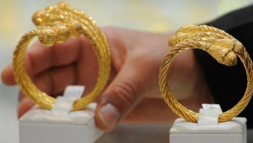 أسعار الذهب.. جنون يقابله ركود