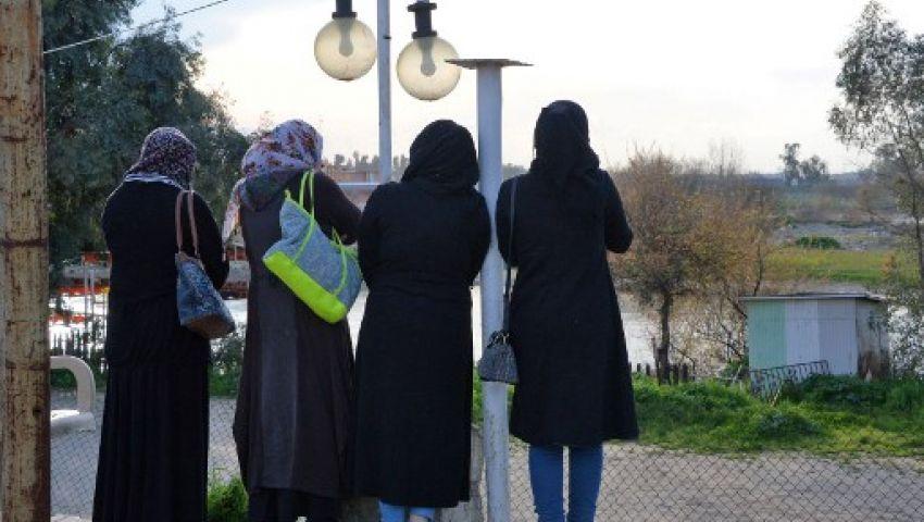 كورونا يزيد فجوة اللامساواة بين الرجال والنساء بالدول العربية