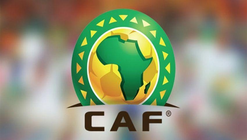 الإعلان عن حكام مباريات الجولة الأولى لبطولة أمم أفريقيا تحت 23 عامًا