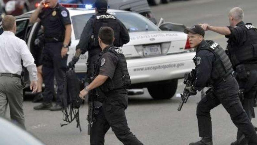 مقتل شخص في إطلاق نار بولاية لاس فيجاس