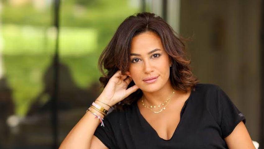 «محادثة مع...» هند صبري في مراكش السينمائي.. أعرف التفاصيل