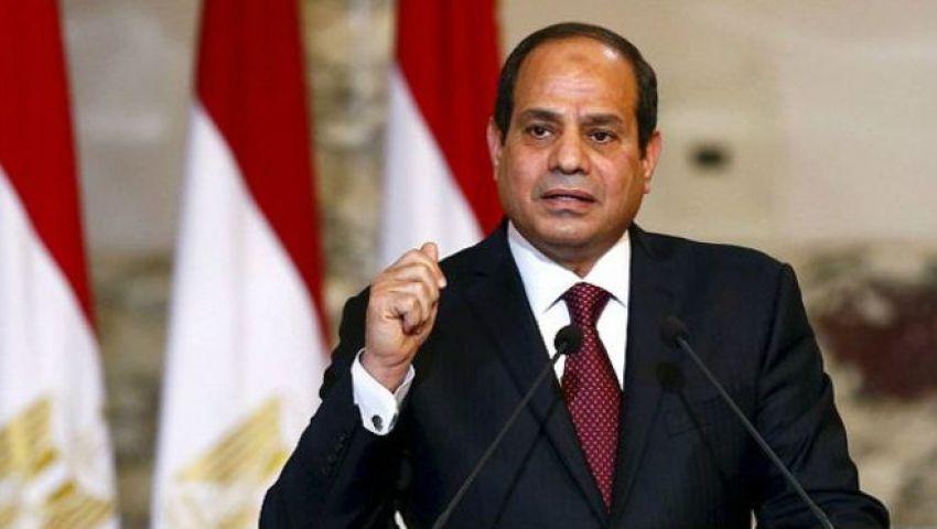 إعلامي يمني: عدم إدانة مصر السيسي لجرائم حقوق الإنسان بسوريا أمر متوقع