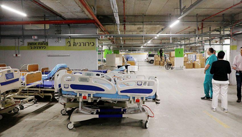 جيروزاليم بوست: 3 دول خليجية طلبت مساعدة إسرائيل لمواجهة كورونا