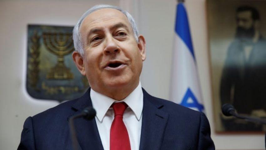 جارديان: نتنياهو يلعب مناورة اللحظة الأخيرة لتشكيل الحكومة