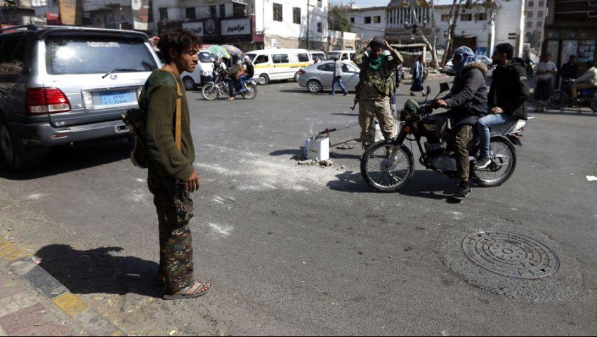 واقعة غريبة.. جثة تقتل 4 أشخاص في اليمن