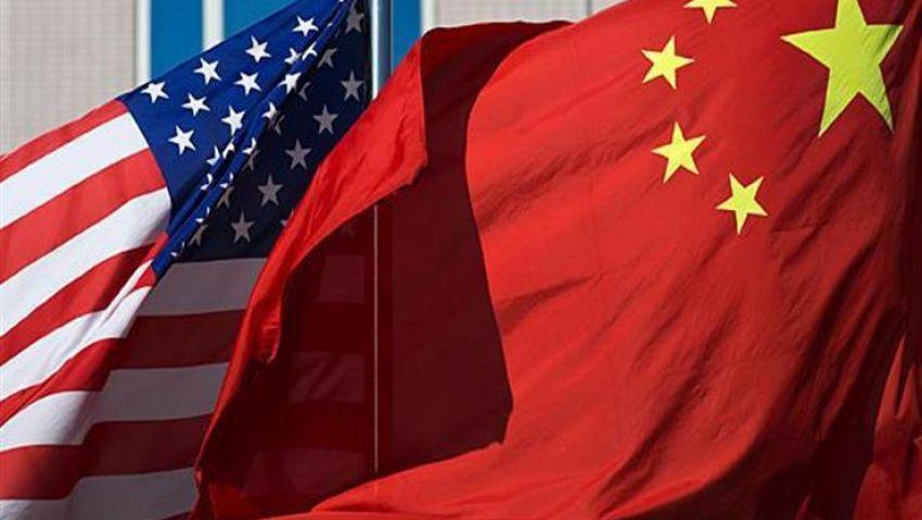 موسكو: الحرب التجارية بين بكين وواشنطن ليست معركة روسيا