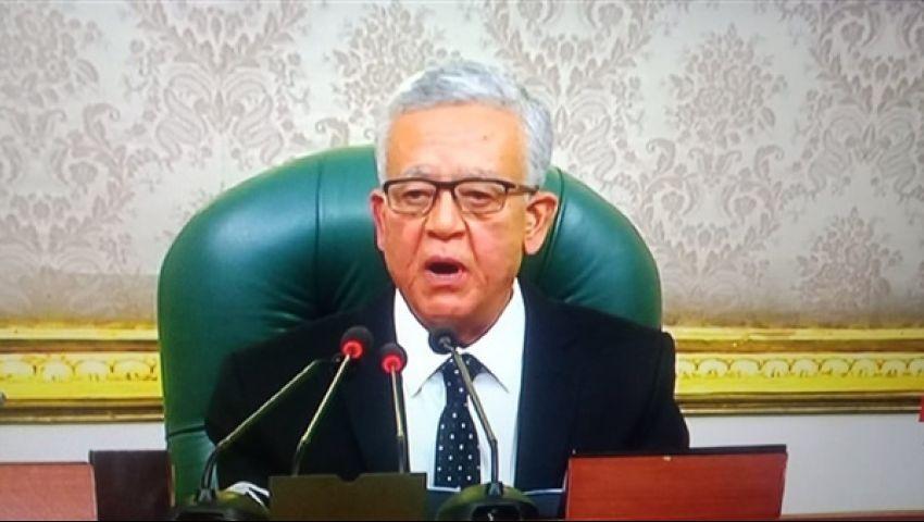 برلمان 2021| اللجان بقبضة «مستقبل وطن».. والبحث عن معارضة