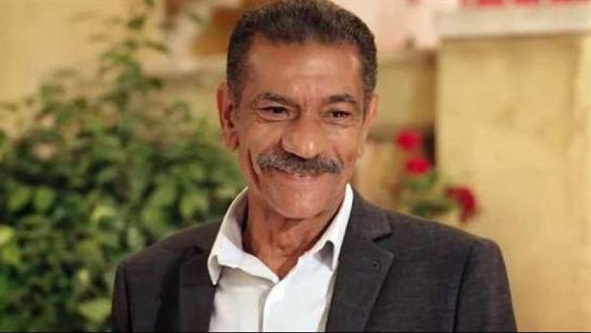 بالفيديو| سيد رجب «حلاق» في برومو فيلم «حبيب»
