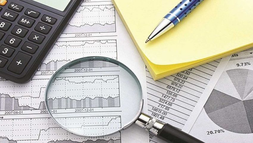 الإيكونوميست: 5.7% معدل نمو الاقتصاد المصري في 2023
