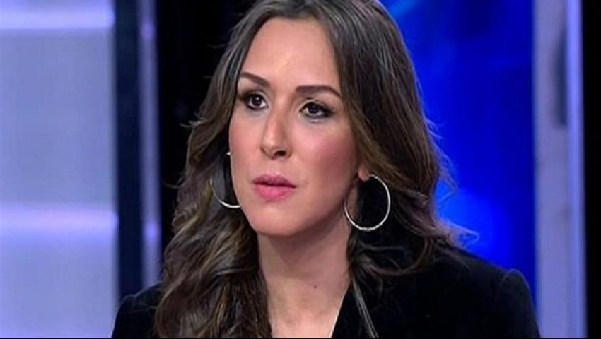رغم اعتذارها.. انقسام أهلاوي واسع بـ «تويتر» بسبب رانيا علواني