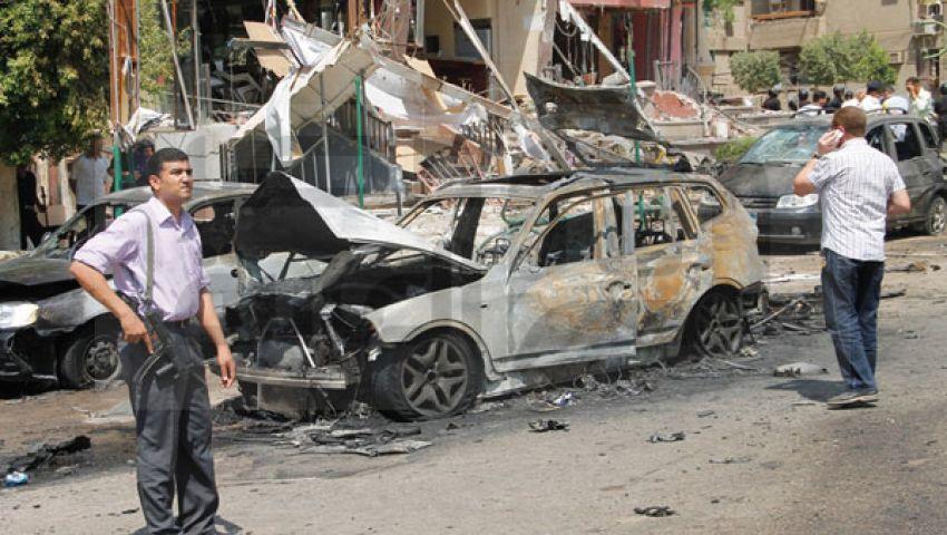 مصادر جهادية: حملة اعتقالات لإسلاميين بالقاهرة