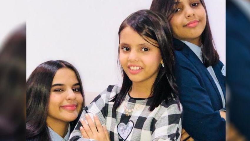 صدمة سعودية بـ «تويتر» بعد وفاة الطفلة دانة القحطاني.. فمن هي؟