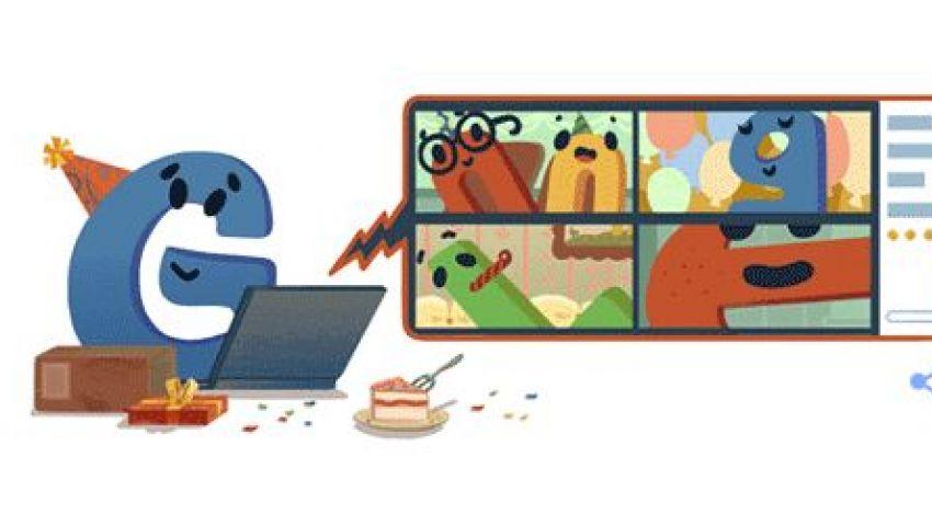 في عيد ميلاد جوجل الـ22.. ماذا تعرف عن محرك البحث الأشهر عالميًا؟