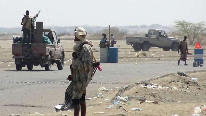 مجلس الأمن يطالب بانسحاب القوات من الحديدة.. هل يوافق طرفا الصراع؟