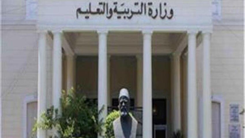 اليوم.. وزير التعليم يعلن تفاصيل نظام الثانوية الجديد