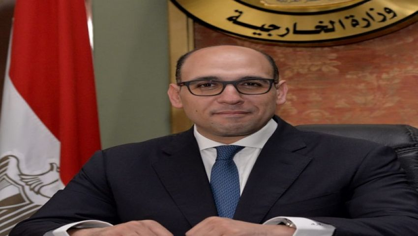 ردًا على تركيا.. مصر ترفض تدخلات أنقرة سياسيًا وعسكريًا في الشأن العربي
