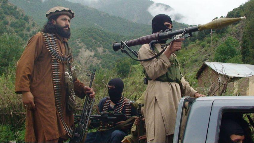 فورين بوليسي: هذه العقبات تقف في وجه محادثات السلام مع طالبان