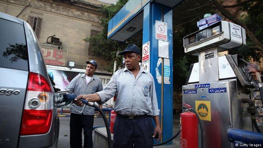 بعد زيادة اسعار البنزين.. هكذا تقلل من استهلاك سيارتك من الوقود