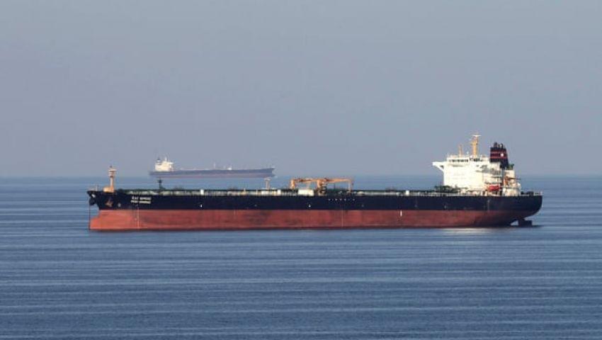 صحيفة بريطانية: مخاوف أمريكية من اختطاف إيران للسفينة المختفية