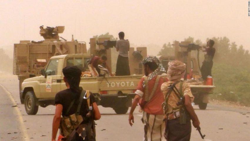 مصادر يمنية لـ«مصر العربية»: تسوية سياسية شاملة بموافقة السعودية