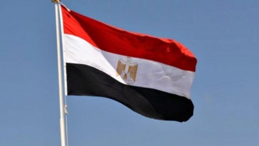 بعد دعوة النائب العام لتجميد أموالهم دوليا.. تعرف على عدد الأشخاص والكيانات الإرهابية بمصر