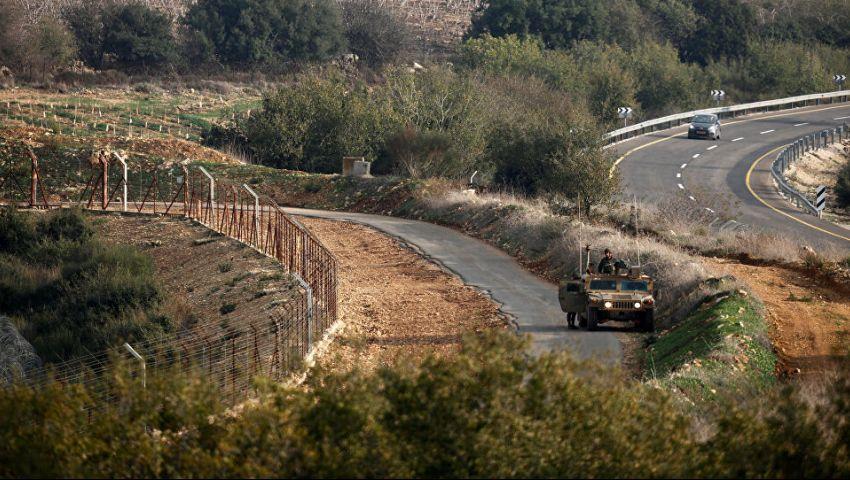 لبنان وترسيم الحدود مع إسرائيل.. خيار الضرورة مع العدو