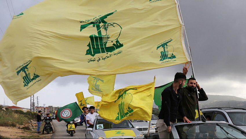 بوقف «حقائب الأموال»  و مليارات مقابل أسرار رجاله.. واشنطن تسعى لإفلاس «حزب الله»