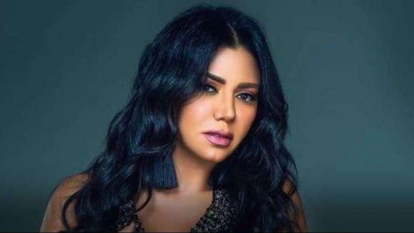 فيديو| براءة رانيا يوسف من تهمة لقاء نزار الفارس.. والمذيع يثير الجدل مجددًا
