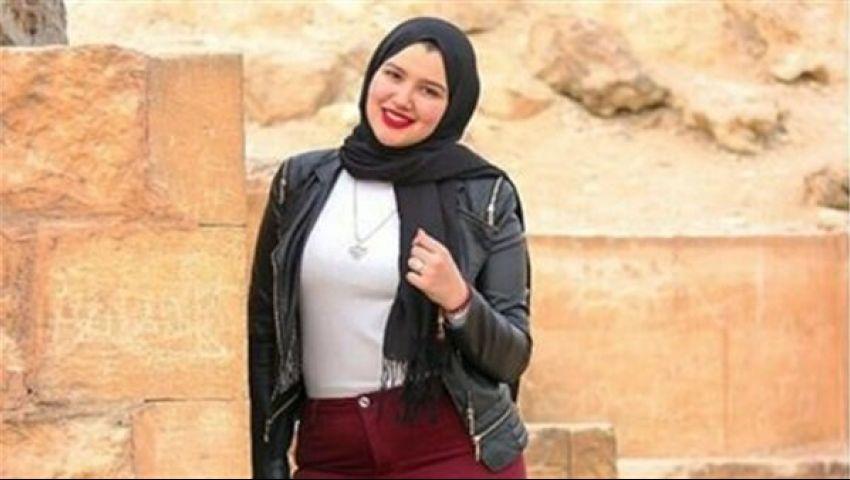 حنين حسام فتاة التيك توك.. من السجن إلى البراءة ومقاعد الدراسة
