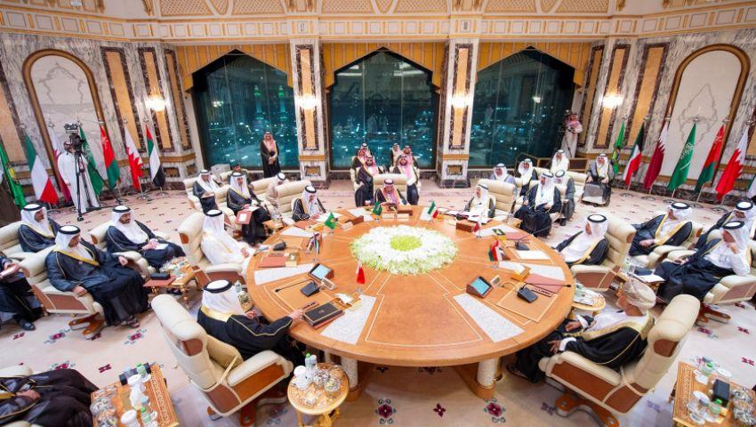 محطة مهمة للمصالحة.. «مجلس التعاون الخليجي» قمة مرتقبة بآمال منشودة