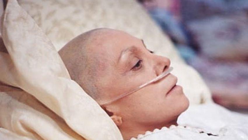 في يومه العالمي.. الإفتاء : المتوفي بـ «السرطان» شهيد