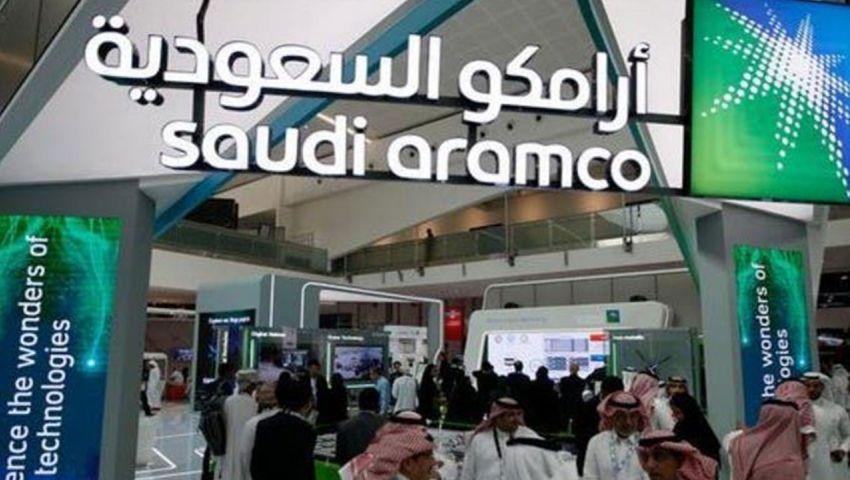 بعد دراما اكتتاب أرامكو.. هل تغير السعودية استراتجيتها تجاه الصين وأمريكا؟
