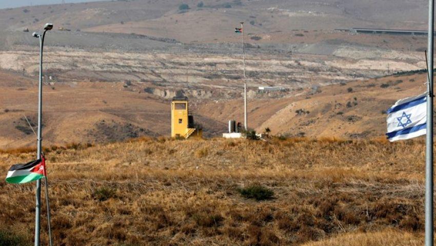 الباقورة والغمر تعودان لأحضان الأردن.. ما قصة القرى التي استأجرها الاحتلال من عمان 25 عاما؟