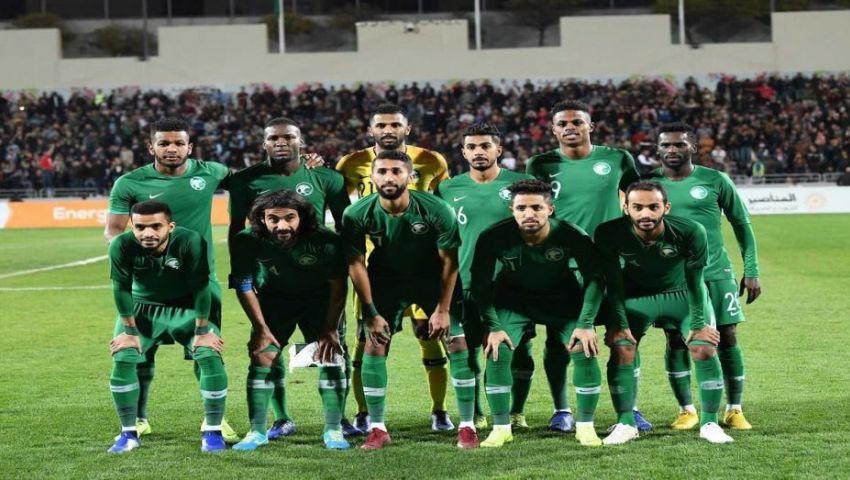 السعودية والإمارات والبحرين يشاركون في بطولة خليجي 24 بقطر
