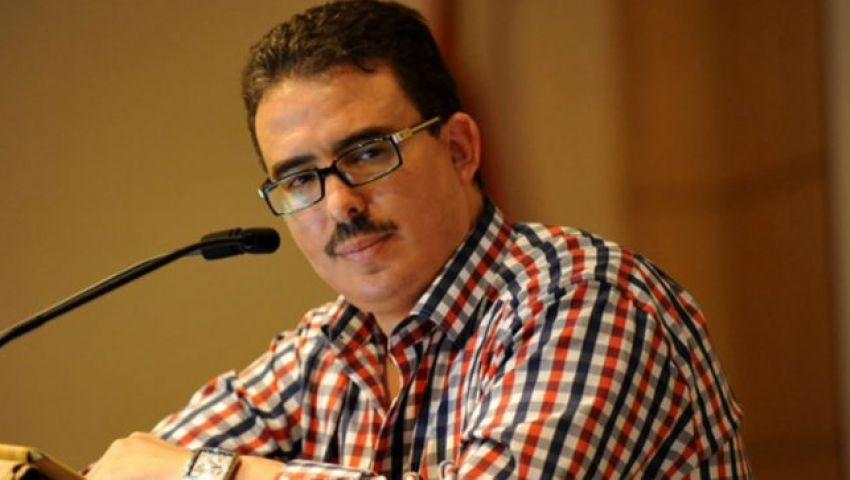 سياسيون يتضامنون مع الصحفي المغربي توفيق بوعشرين: «تصفية حسابات»