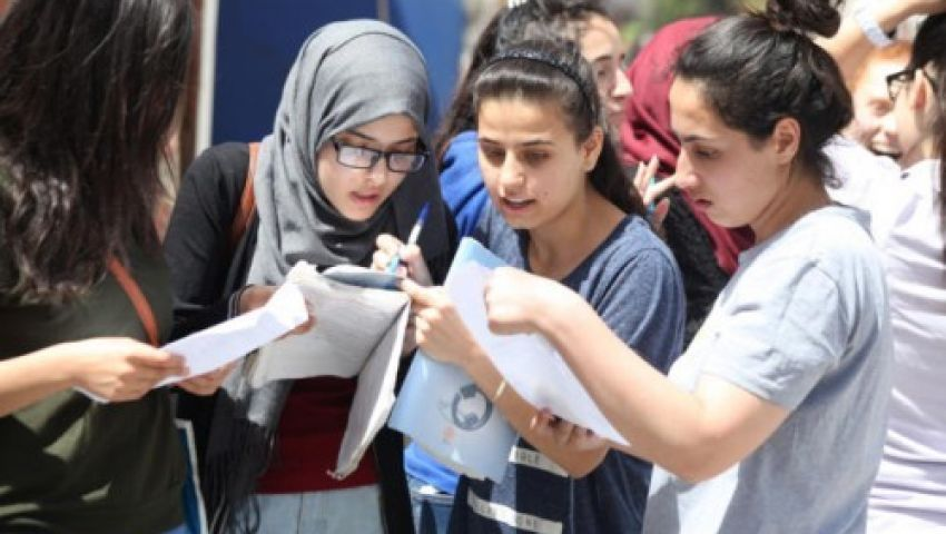 الثانوية العامة حديث السوشيال ميديا مع انطلاق ماراثون الامتحانات