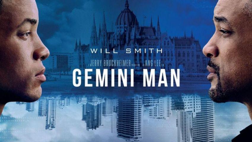 أفلام أجنبية جديدة.. هل ينجح  ويل سميث في التفوق على جوكر؟