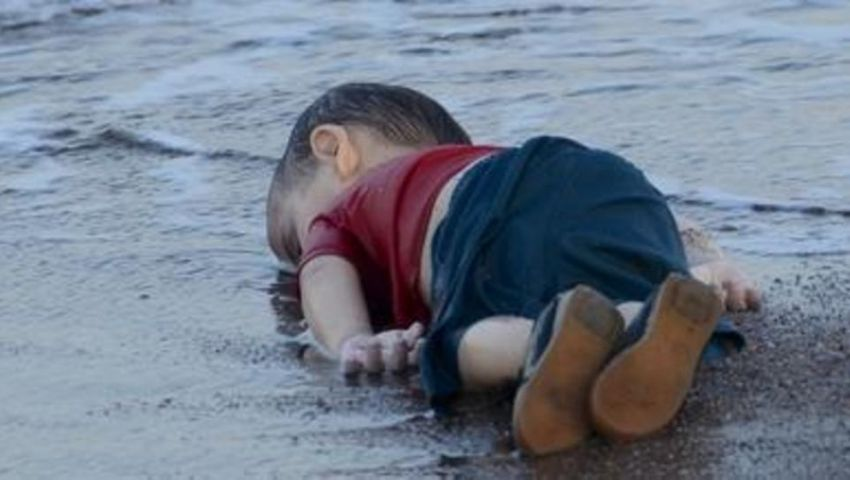 «موت القلوب».. قصص واقعية عن معاناة السوريين في الغربة