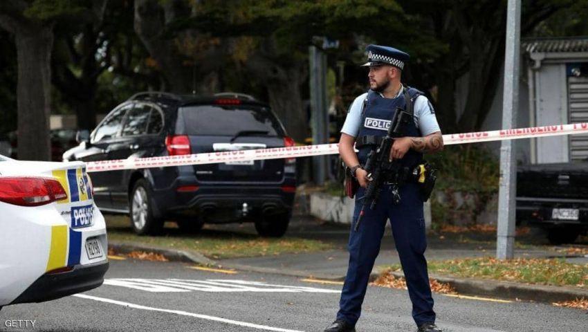 بعد «مذبحة المسجدين».. كيف تواجه نيوزيلندا «حاملي السلاح»؟