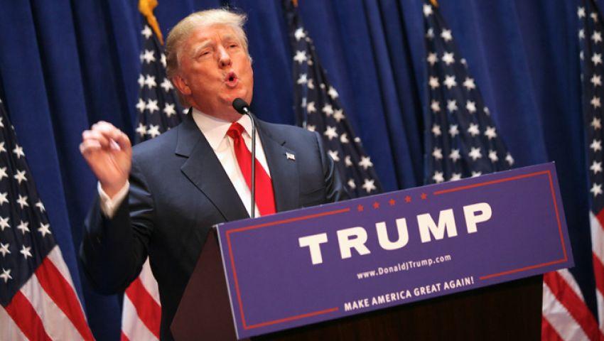 «كورونا» يضرب حملة ترامب الانتخابية ويصيب موظفين جدد