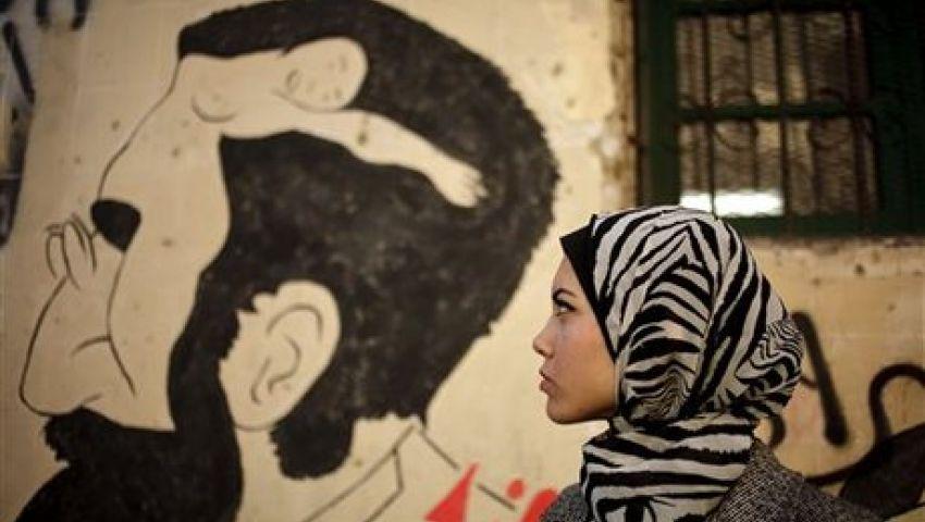 تقرير أممي: 6 دول عربية استخدمت «العنف الجنسي» في الصراعات