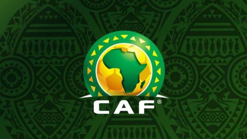الأهلي أولاً والزمالك ثانيًا.. تفاصيل تصنيف الفرق بقرعة «أبطال أفريقيا»