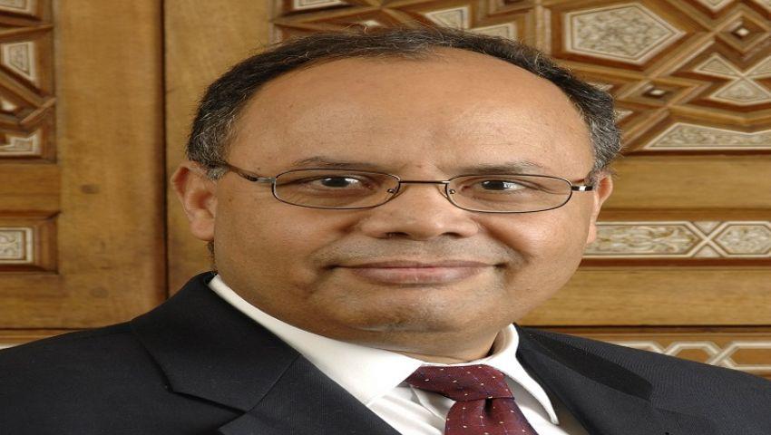 أخيراً.. دراسة علم البيانات في الجامعات المصرية