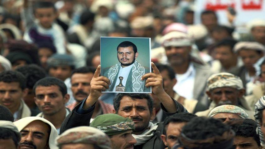 «الحوثي - صالح»: مستعدون للحوار مع السعودية