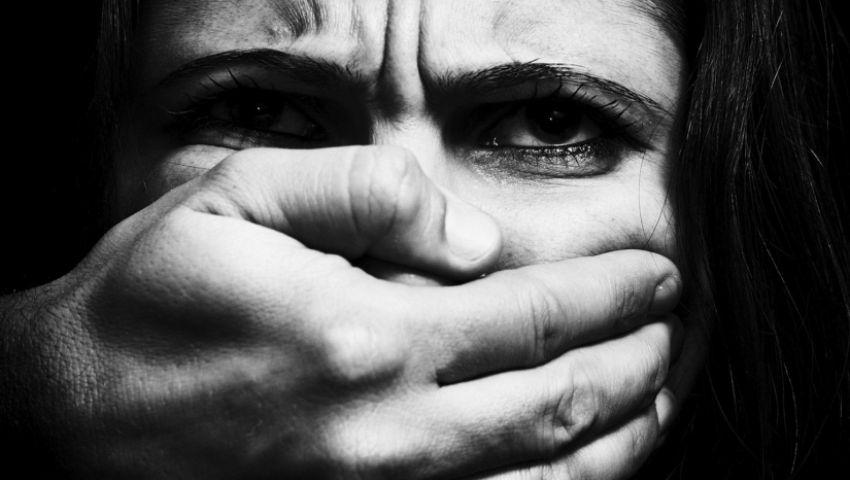 في سرية تامة.. منصة «شكوتك» ملجأ المرأة للإبلاغ عن شكواها