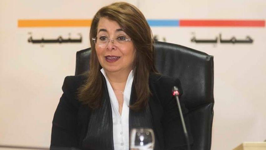 غدًا.. انطلاق المؤتمر العربي الأول للرعاية اللاحقة «سند»