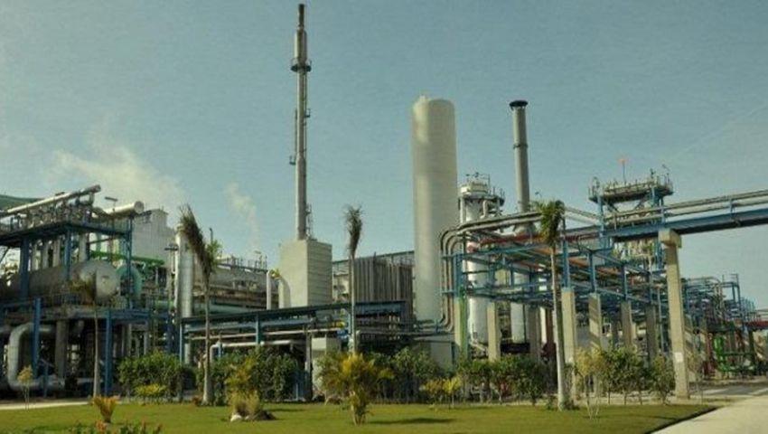 شركة ألمانية تنفذ مشروعًا ضخمًا في مصر.. صحيفة تكشف التفاصيل