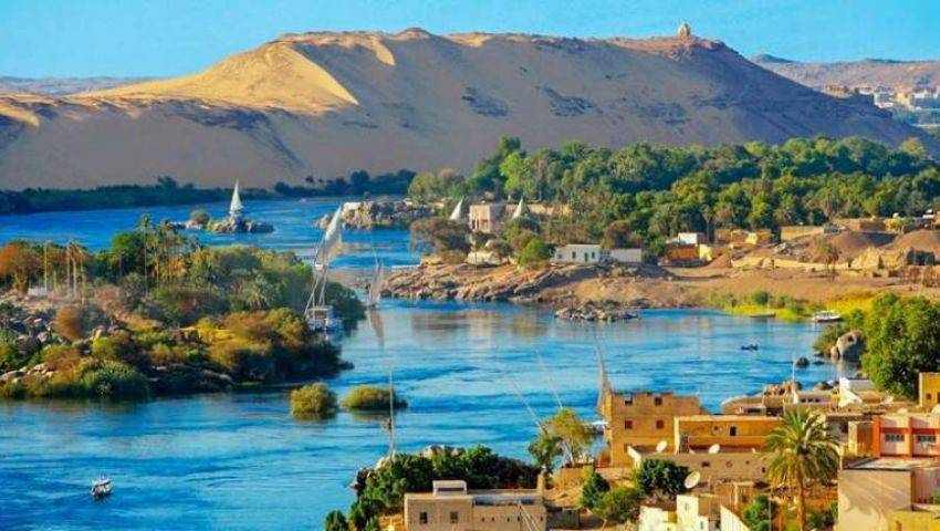 فيديو  هل تستمر «معاناة» السياحة المصرية حتى 2024؟